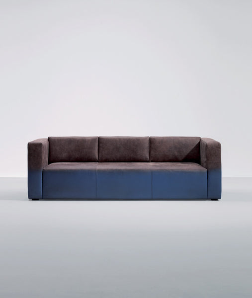 The Grand River Sofa - Memphis Milano