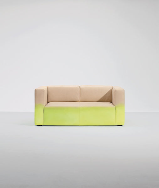 The River Sofa - Memphis Milano