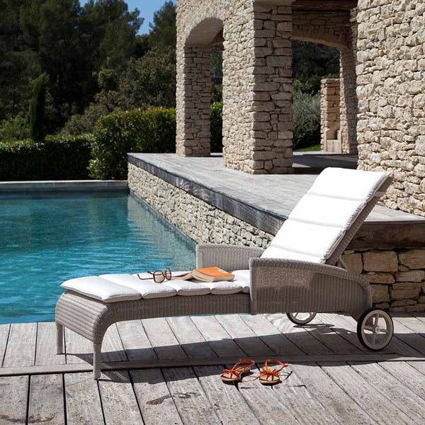 Spa Furniture | Spa Living