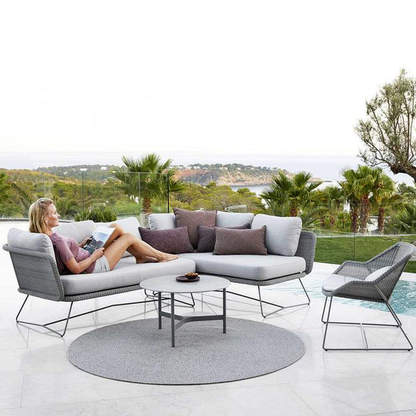 Outdoor Garden Furniture | Spa Living