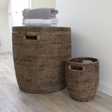 Large-Laundry-Towel-Basket