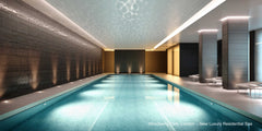 Woodberry Down Private Spa by Spa Creators