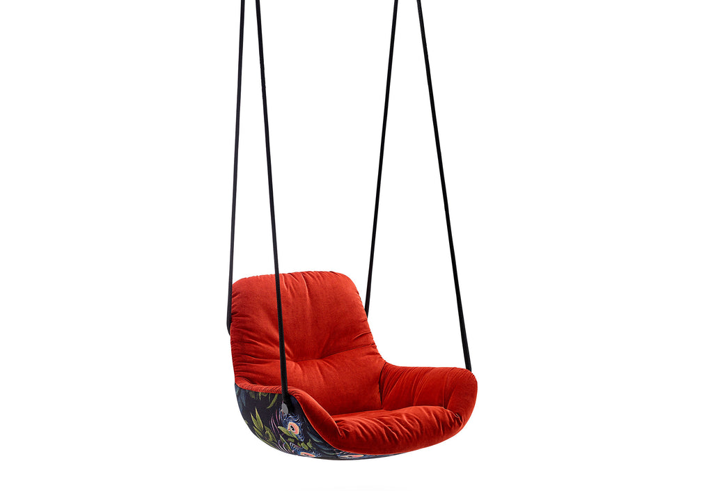 LEIA Indoor Swing Chair