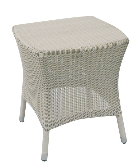 Sussex Outdoor Side Table - Spa Living