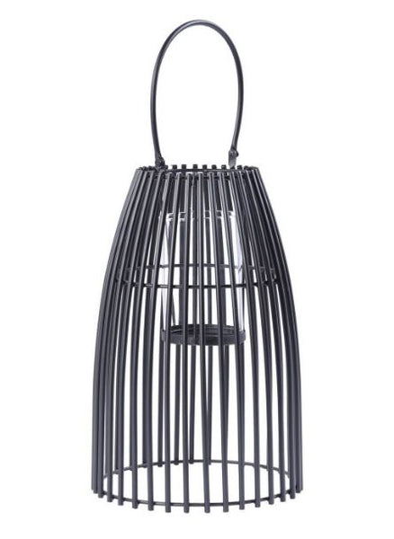ANA Harmony Candle Lantern - Spa Living