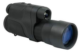 Renegade Gear Night Vision Monocular