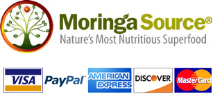 Moringa Source UK