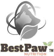 Best Paw Nutrition