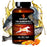 Wild Alaskan Salmon Oil 1000mg Softgels