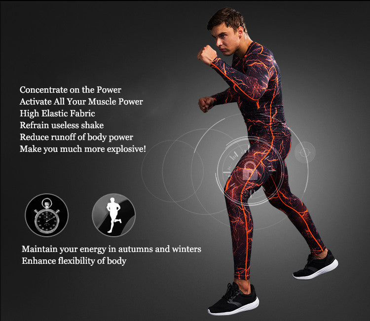 Concentrate on the Power,Activate All Your Muscle Power.High Elastic Fabric ,Refrain useless shake .Reduce runoff of body power.Make you much more explosive!