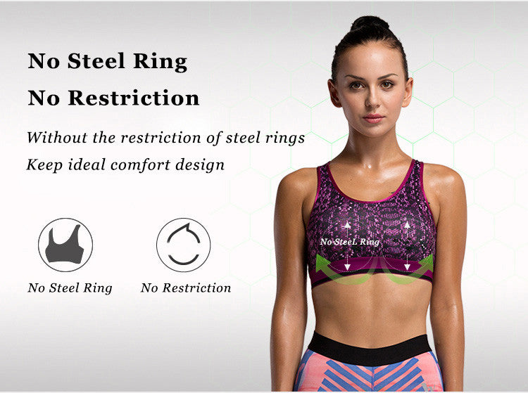 No Steel Ring,No Restriction,Without the restriction of steel rings.Keep ideal comfort design,No Steel Ring,No Restriction