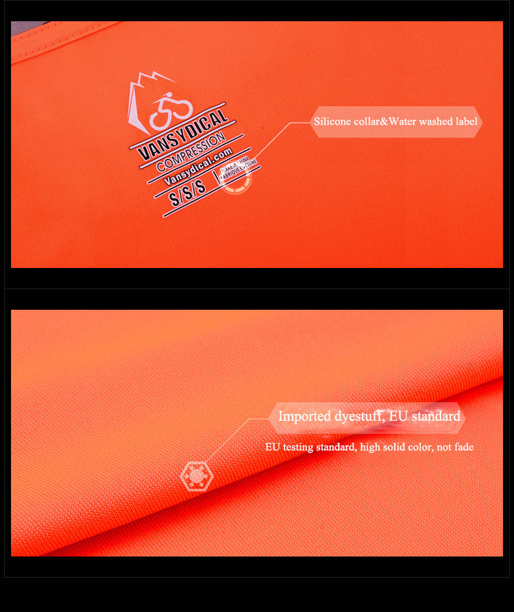 Silicone collar&Water washed label.Imported dyestuff, EU standard.EU testing standard, high solid color, not fade