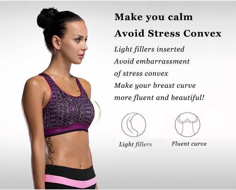 Make you calm,Avoid Stress Convex,Light fillers inserted,Avoid embarrassment of stress convex.Make your breast curve more fluent and beautiful!Light fillers,Fluent curve