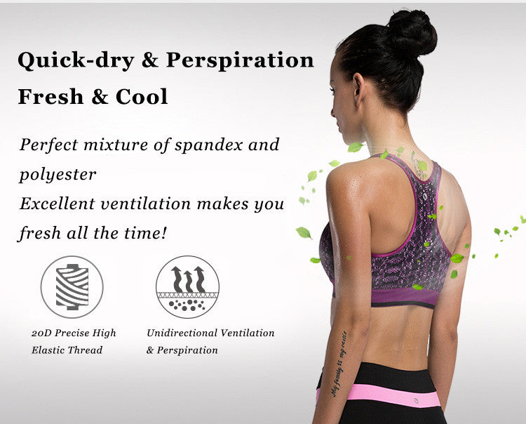 Quick-dry & Perspiration,Fresh & Cool,Perfect mixture of spandex and polyester.Excellent ventilation makes you fresh all the time!20D Precise High Elastic Thread,Unidirectional Ventilation & Perspiration