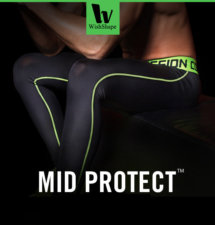 Mid Protect