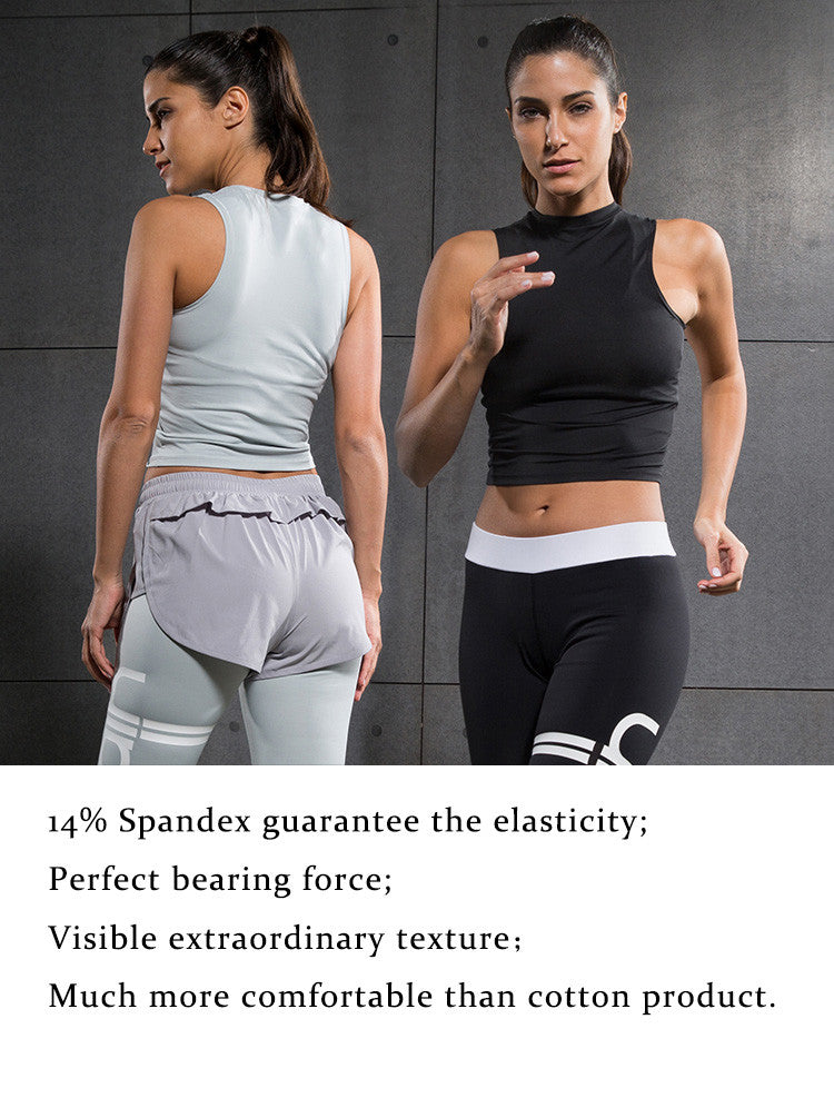 14%Spandex guarantee the elasticity; Perfect bearing force; Visible extraordinary texture; Much more comfortable than cotton product;