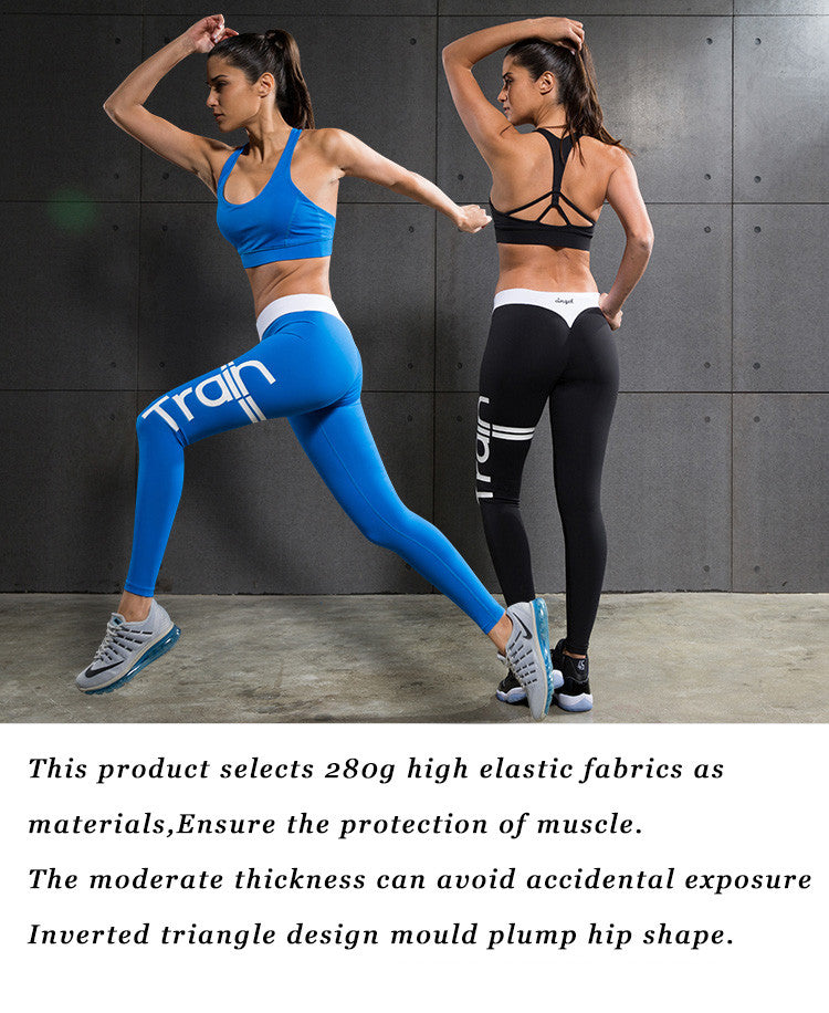 This product selects 280g high elastic fabrics as materials; Ensure the protection of muscle; The moderate thickness can avoid accidental exposure; Inverted triangle design mould plump hip shape.