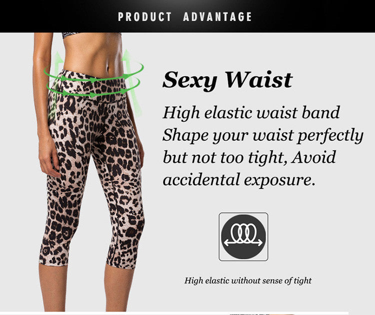 Sexy waist; High elastic waist band; Shape your waist perfectly,but not too tight; Avoid accidential esposure.