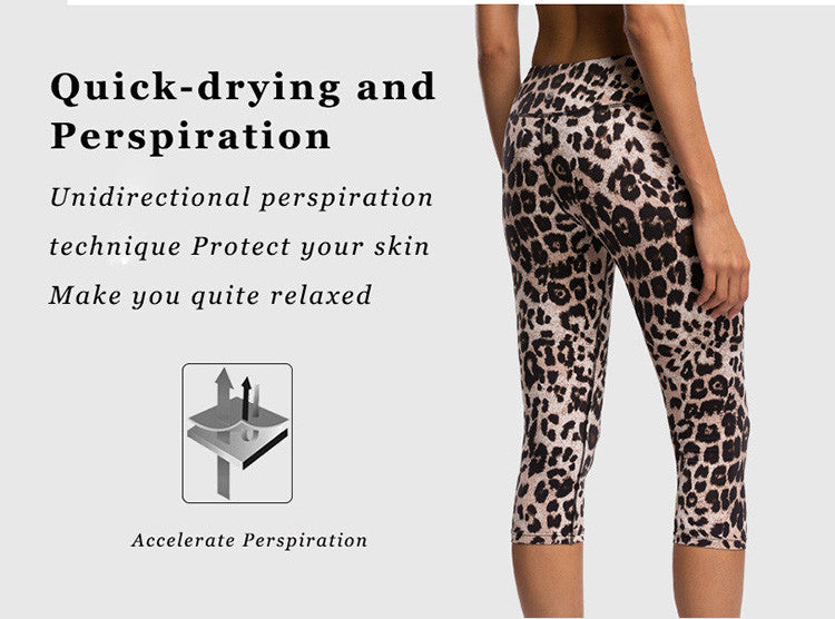Quick-drying and perspiration; Uniirectional pespiration technology to protect your skin; Make you quite relaxed.