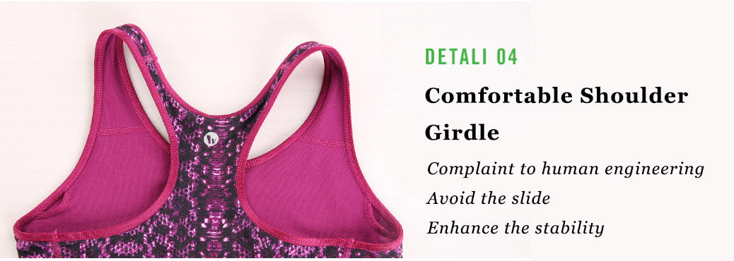 Comfortable Shoulder Girdle,Complaint to human engineering,Avoid the slide,Enhance the stability