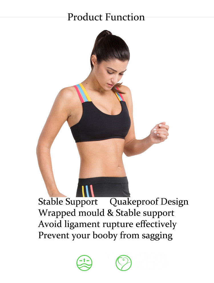 Stable Support,Quakeproof Design,Wrapped mould & Stable support.Avoid ligament rupture effectively.Prevent your booby from sagging