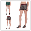 Image of Women's Bosco Verticale Gym Shorts