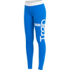Image of Train Womens Compression Pants