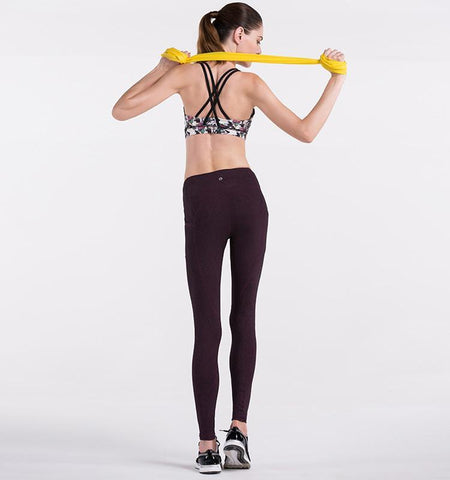 This sports bra use the one-way perspiration and anti-odor technology to get rid of sweat sticky feeling and sweating smell to prevent hot and allergic. Sales channels Manage  Visible on 1 of 1 Online Store Organization Product type Vendor Collections      Fitness     Running     Sport     Women's     Women's Bra     Yoga  Tags View all tags      Women     Winter     Summer     Spring     Autum