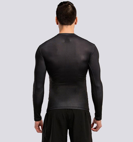 The compression long sleeve shirts not only provide you with modern American Batman design, but also keep you stay cool, calm and comfortable during workout. Sales channels Manage  Visible on 1 of 1 Online Store Organization Product type Vendor Collections      Men's Tops     Cycling     Fitness     Men's     Running     Sport     Men's Long Sleeves  Tags View all tags      Winter     Men     Autum