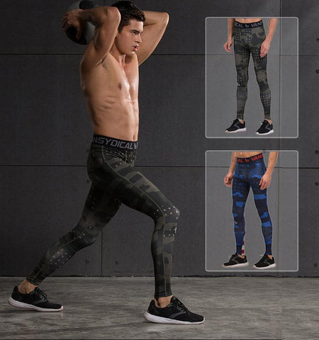This men's Captain America compression pants has a stylish pattern, light weight and medium impact that can provide you with better post-exercise recovery. Sales channels Manage  Visible on 1 of 1 Online Store Organization Product type Vendor Collections      Men's Leggings     Men's Bottoms     Cycling     Fitness     Men's     Sport     Running  Tags View all tags      Winter     Summer     Spring     Men     Autumn