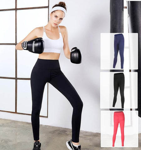 This high waisted workout leggings has cute color design, clean cut and antibiosis make you stay calm, cool and collected during yoga workout. Sales channels Manage  Visible on 1 of 1 Online Store Organization Product type Vendor Collections      Fitness     Cycling     Running     Sport     Women's     Women's Bottoms     Women's Leggings     Yoga  Tags View all tags      Women     Winter     Summer     Spring     Autumn