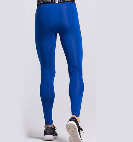 This lightning on leg compression leggings provides you with increased breathability ,push your lower body harder for longer without the next-day muscle ache.