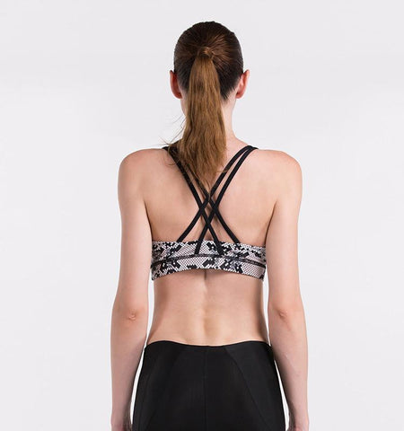 This mosaic pattern moving comfort sport bra has perfect heat dissipation and ventilation, make you has a unprecedented enjoyable feeling. Sales channels Manage  Visible on 1 of 1 Online Store Organization Product type Vendor Collections      Fitness     Running     Sport     Women's     Women's Bra     Yoga  Tags View all tags      Women     Winter     Summer     Spring     Autumn
