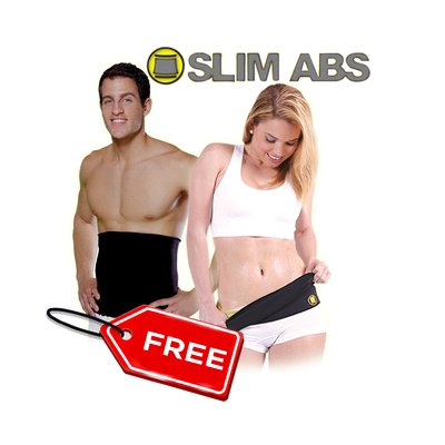 Neoprene Slim Abs