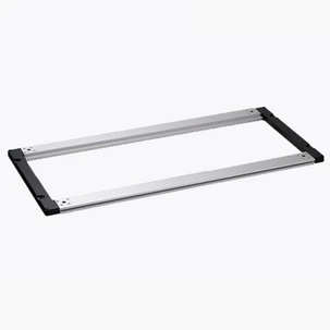 IGT - Iron Grill Table Frame