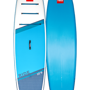 10'6″ Ride MSL Paddle Board