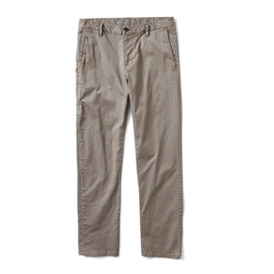 Collins Chino Pant