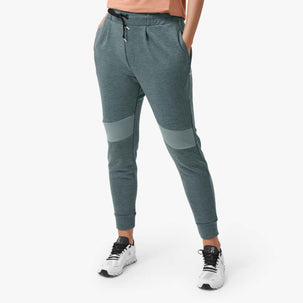 Sweat Pants | Women's