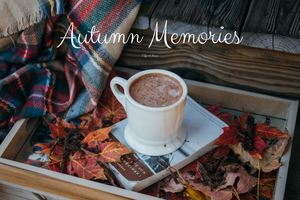 autumn-memories-blog-magni
