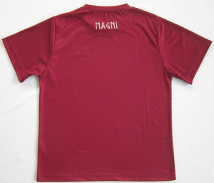 Padded Sports Top - MAGNI