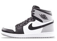 Air Jordan 1 OG Baron