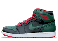 Air Jordan 1 OG Gucci