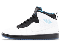 Air Jordan 1 OG Powder Blue