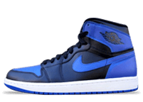 Air Jordan 1 OG Royal