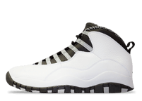 Air Jordan 10 Baron