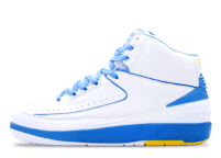 Air Jordan 2 Carmelo Anthony