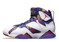 Air Jordan 7 Nothing But Net
