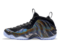 Nike Air Foamposite Pro Hologram