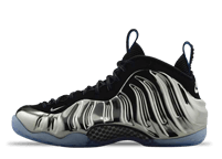 Nike Air Foamposite Pro Mirror