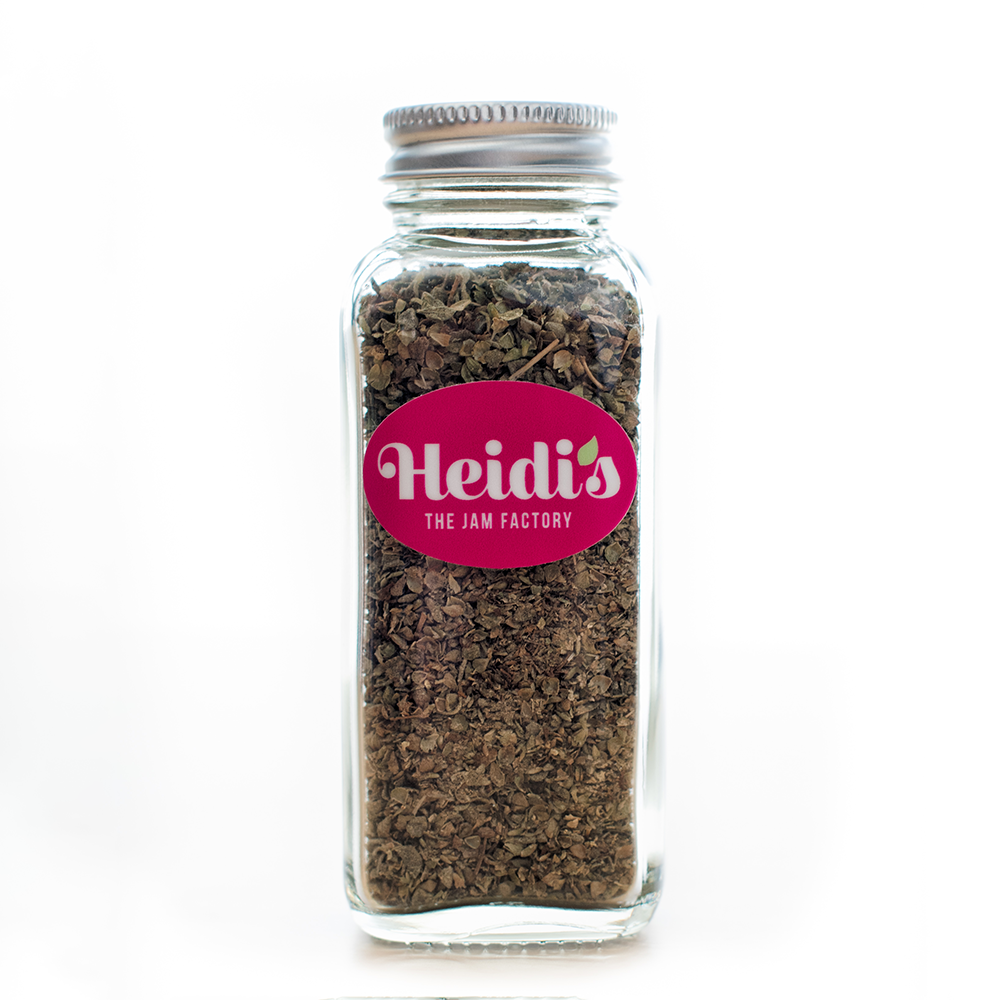Heidi's Raspberry Farm - Greek Oregano